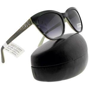 413d1a1a68 Women s Judith Leiber Sunglasses on Poshmark
